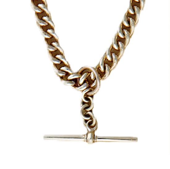 chainNecklace